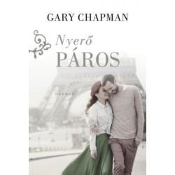 Gary Chapman: Nyerő páros
