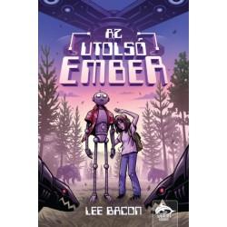 Lee Bacon: Az utolsó ember