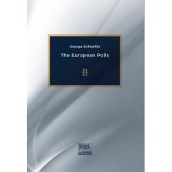 The European Polis
