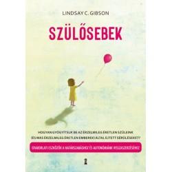 Lindsay C. Gibson: Szülősebek