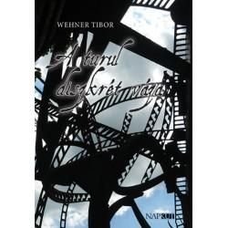 Wehner Tibor: A turul diszkrét váza