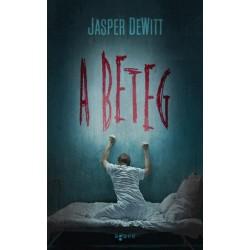 Jasper Dewitt: A beteg