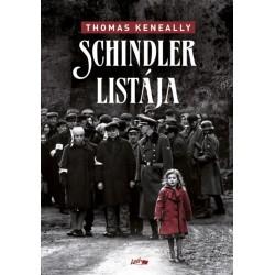 Thomas Keneally: Schindler listája