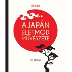 Jo Peters: A japán életmód művészete