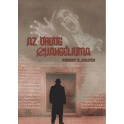 Ferenc K. Zoltán: Az ördög evangéliuma