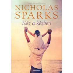 Nicholas Sparks: Kéz a kézben
