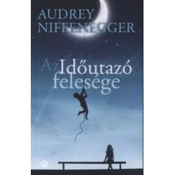 Audrey Niffenegger: Az Időutazó felesége