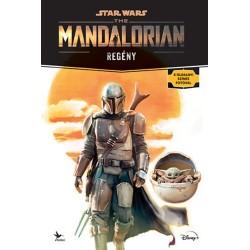 The Mandalorian - Regény