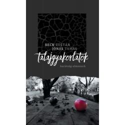 Beck Zoltán, Jónás Tamás: Talajgyakorlatok - Barátság-almanach