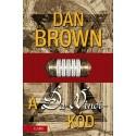 Dan Brown: A Da Vinci-kód