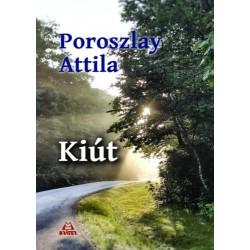 Poroszlay Attila: Kiút