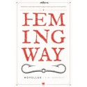 Ernest Hemingway: A mi időnkben
