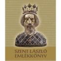 Szent László emlékkönyv