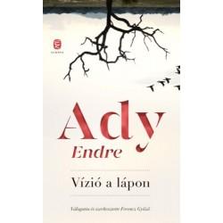 Ady Endre: Vízió a lápon