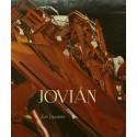 Zuh Deodáth: Jovián