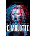 Jessica Vallance: Charlotte