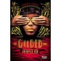 Forna, Namina: The Gilded Ones - Aranyló vér - Halhatatlanok-sorozat 1. rész
