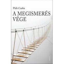 Pléh Csaba: A megismerés vége