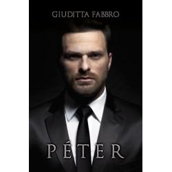 Giuditta Fabbro: Péter