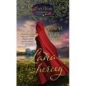 Sabrina York: Lana és a herceg - Vörös Rózsa történetek