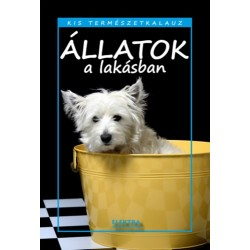 Bernáth István: Állatok a lakásban