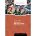 Hajba Renáta: Regionális nyelvhasználat Szombathelyen