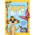 Alex Suli - Képes gyermeklexikon