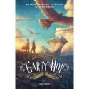 Moony Witcher: Garry Hop csodálatos utazása