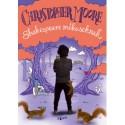 Christopher Moore: Shakespeare mókusoknak
