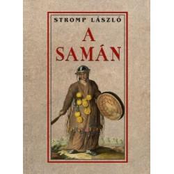 Stromp László: A samán