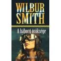 Wilbur Smith: A háború öröksége