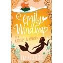 Liz Kessler: Emily Windsnap és a kastély a ködben
