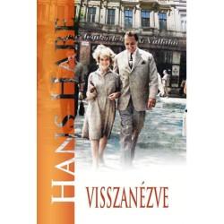 Hans Habe: Visszanézve