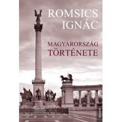 Romsics Ignác: Magyarország története