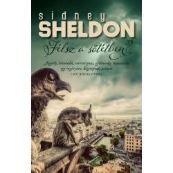 Sidney Sheldon: Félsz a sötétben?