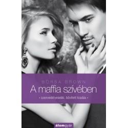 Borsa Brown: A maffia szívében - Maffia 3.