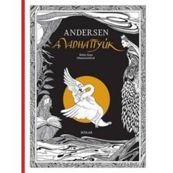 Hans Christian Andersen: A vadhattyúk