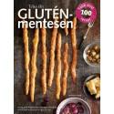 Carla Bardi: Teljes élet gluténmentesen - Több mint 100 recept
