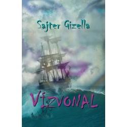 Sajter Gizella: Vízvonal