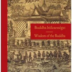 Szalai Lilla: Buddha bölcsességei - Wisdom of the Buddha