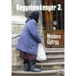 Moldova György: Kegyelemkenyér 3.