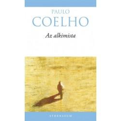 Paulo Coelho: Az alkimista