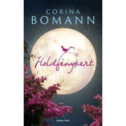 Corina Bomann: Holdfénykert