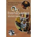 D. Marianna Birnbaum - Esterházy Péter: Esterházy-kalauz