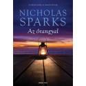 Nicholas Sparks: Az őrangyal