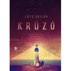Lutz Seiler: Krúzó