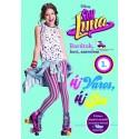 Soy Luna 1.: Új város, új élet
