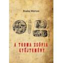 Roska Márton: A Torma Zsófia-gyűjtemény