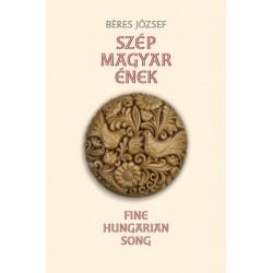 Béres József: Szép magyar ének
