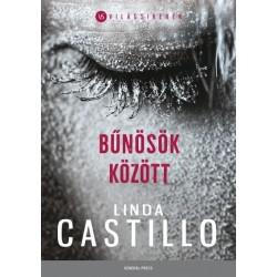 Linda Castillo: Bűnösök között
